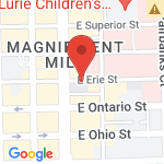 Restaurant_location_small.png%7c41.89411,-87