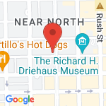 Restaurant_location_small.png%7c41.894214,-87