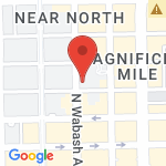 Restaurant_location_small.png%7c41.894315,-87