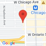 Restaurant_location_small.png%7c41.894402,-87