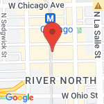 Restaurant_location_small.png%7c41.894412,-87