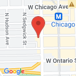 Restaurant_location_small.png%7c41.894624,-87