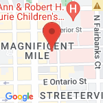 Restaurant_location_small.png%7c41.894776,-87