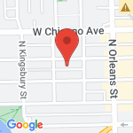 Restaurant_location_small.png%7c41.895235,-87