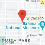 Restaurant_location_small.png%7c41.895325,-87