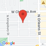 Restaurant_location_small.png%7c41.895344,-87