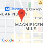 Restaurant_location_small.png%7c41.895366,-87