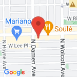 Restaurant_location_small.png%7c41.895638,-87