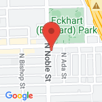 Restaurant_location_small.png%7c41.895909,-87