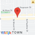 Restaurant_location_small.png%7c41.895911,-87