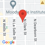 Restaurant_location_small.png%7c41.895945,-87