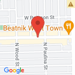 Restaurant_location_small.png%7c41.896001,-87