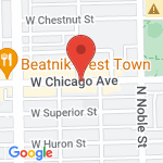 Restaurant_location_small.png%7c41.896119,-87