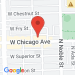Restaurant_location_small.png%7c41.89639,-87