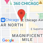 Restaurant_location_small.png%7c41.896598,-87