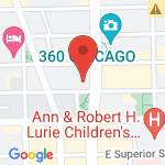 Restaurant_location_small.png%7c41.897849,-87