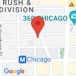 Restaurant_location_small.png%7c41.898137,-87