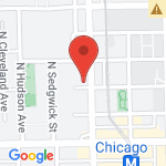 Restaurant_location_small.png%7c41.898271,-87