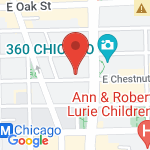 Restaurant_location_small.png%7c41.898532,-87