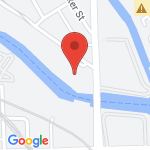 Restaurant_location_small.png%7c41.898793,-87