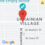 Restaurant_location_small.png%7c41.899267,-87