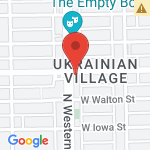 Restaurant_location_small.png%7c41.899275,-87