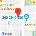 Restaurant_location_small.png%7c41.899305,-87