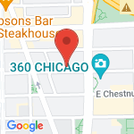 Restaurant_location_small.png%7c41.899371,-87