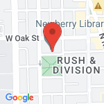 Restaurant_location_small.png%7c41.899922,-87