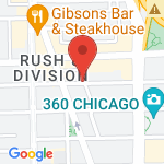 Restaurant_location_small.png%7c41.90002,-87
