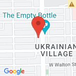 Restaurant_location_small.png%7c41.900159,-87