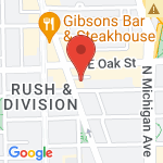 Restaurant_location_small.png%7c41.900227,-87
