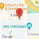 Restaurant_location_small.png%7c41.900246,-87