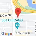 Restaurant_location_small.png%7c41.900411,-87