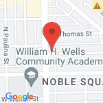 Restaurant_location_small.png%7c41.900746,-87