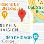 Restaurant_location_small.png%7c41.901078,-87