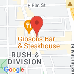 Restaurant_location_small.png%7c41.90115,-87