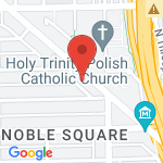Restaurant_location_small.png%7c41.901195,-87