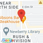 Restaurant_location_small.png%7c41.901582,-87