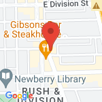 Restaurant_location_small.png%7c41.901778,-87
