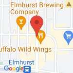 Restaurant_location_small.png%7c41.901993,-87