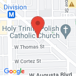 Restaurant_location_small.png%7c41.902132,-87