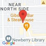 Restaurant_location_small.png%7c41.902203,-87