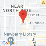 Restaurant_location_small.png%7c41.902369,-87