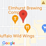 Restaurant_location_small.png%7c41.902485,-87