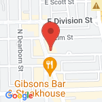 Restaurant_location_small.png%7c41.902556,-87