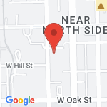 Restaurant_location_small.png%7c41.902634,-87