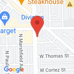 Restaurant_location_small.png%7c41.9028,-87