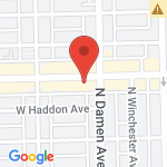 Restaurant_location_small.png%7c41.902966,-87
