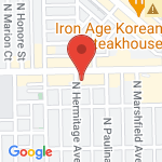 Restaurant_location_small.png%7c41.902983,-87